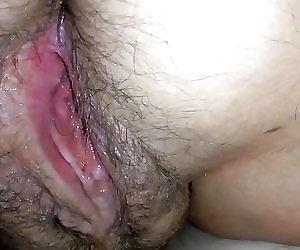 Wet Mature Pussy Videos