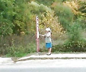 Mature Reality Videos