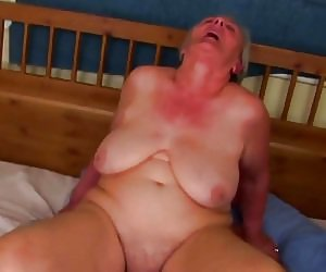 Kissing Mature Videos