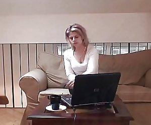 Cheating Milf Videos