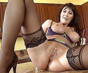 Spanish Milf Videos
