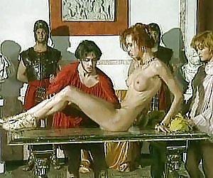 Milf Threesome Videos