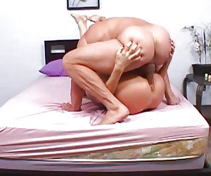 Cowgirl Mature Videos