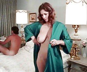 Vintage Milf Videos