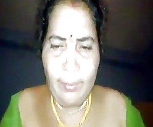 Indian Mature Videos