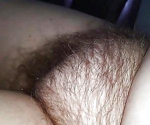 Milf BBW Videos