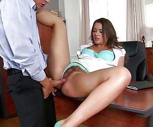 Milf Legs Videos
