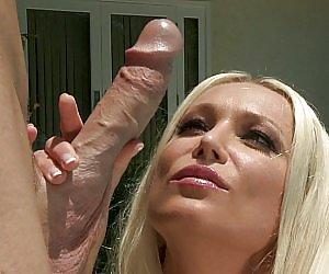 Cocksucking Milf Videos