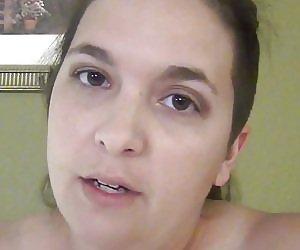 Homemade Mature Videos