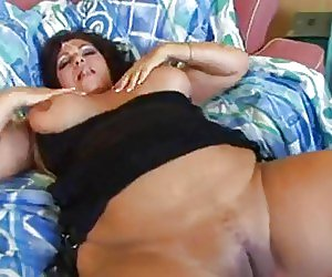 Latina Milf Videos
