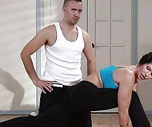 Flexible Mature Videos