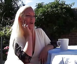 Mom Pussy Eating Videos