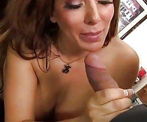 Mexican Milf Videos