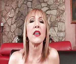Webcam girls stripper