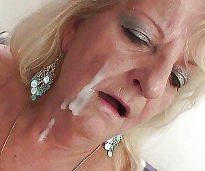Mature Milf Videos