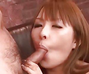 Small Tits Mature Videos