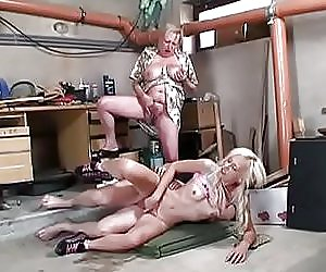 Milf Fuck Oldman Videos