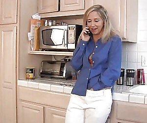Milf Housewife  Videos