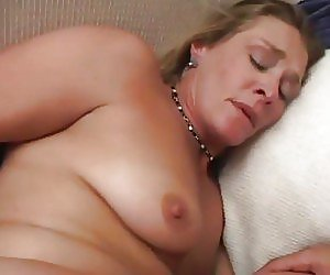 Cum In Milf Pussy Videos