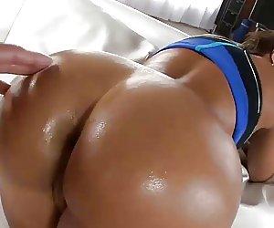 Milf Butt Videos