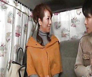 Moms In Public Videos