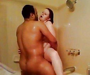 Milf In Shower Videos
