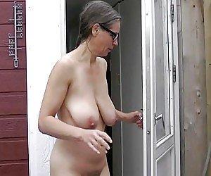 Hairy Pussy Milf Videos
