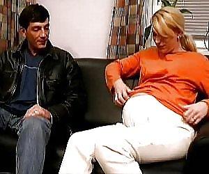 Pregnant Milf Videos