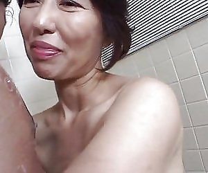 Japanese Milf Videos