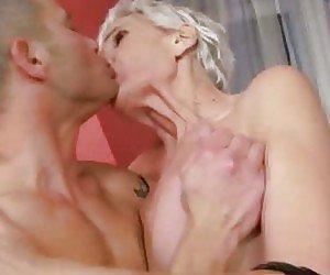 Milf Ass Licking Videos