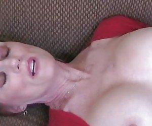 Milf POV Videos