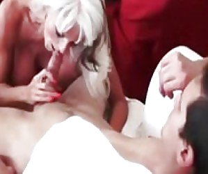 Cocksucking Milf Videos