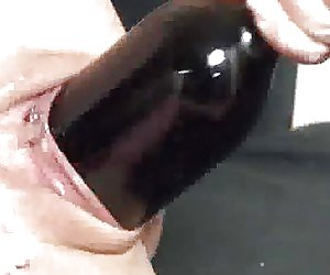 Anal Gape Videos