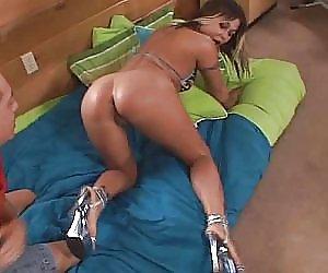 Milf High Heels Videos