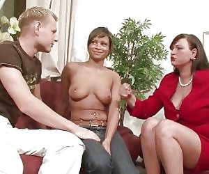 German Milf Videos