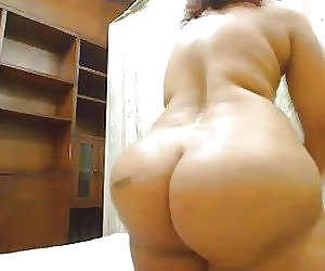 Mexican Mature Videos