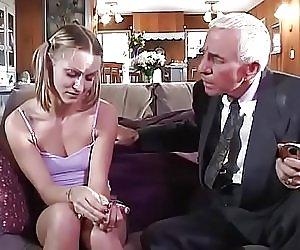 Mature Fuck Oldman Videos