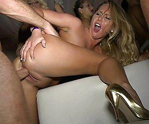 Milf Sex Party Videos