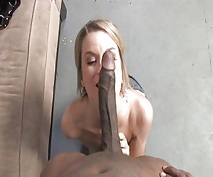 Interracial Milf Videos