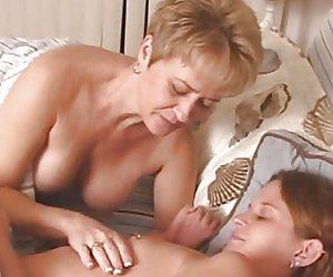 Milf Babysitter Videos