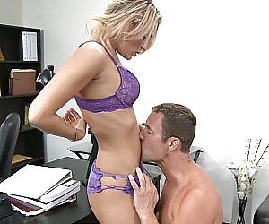 Hot Milf Videos