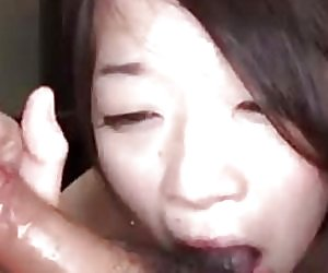 Cum In Mature Mouth Videos
