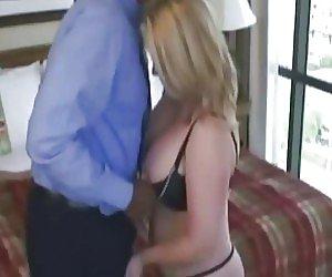 Milf Cuckold Videos