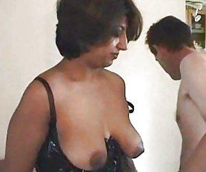 Milf Wife Videos