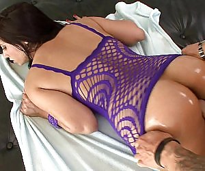 Oiled Milf Videos