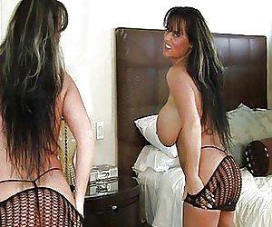 Milf Stripper Videos