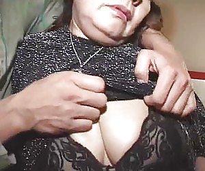 Mature Nipples Videos