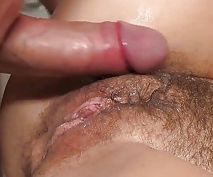 Cum In Mature Pussy Videos