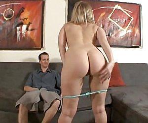 Milf Ass Videos