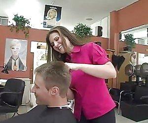 Milf In Public Videos